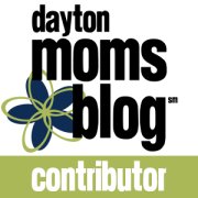 Dayton_Contributor_BTN