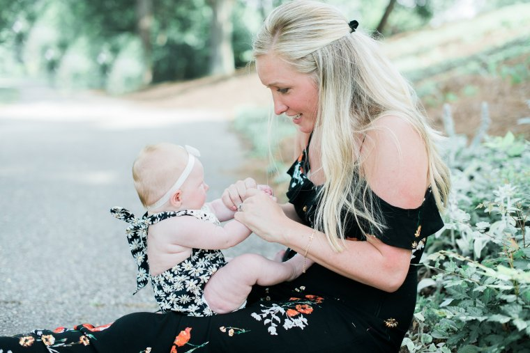 View More: http://mollyannphotodesign.pass.us/kensie3monthspt2